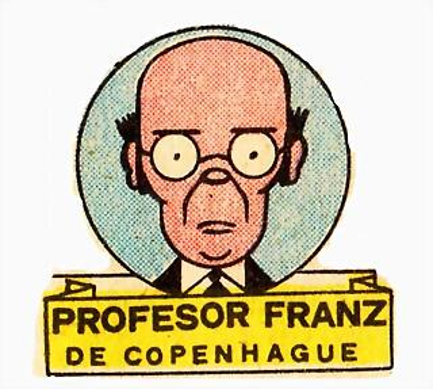 franz2