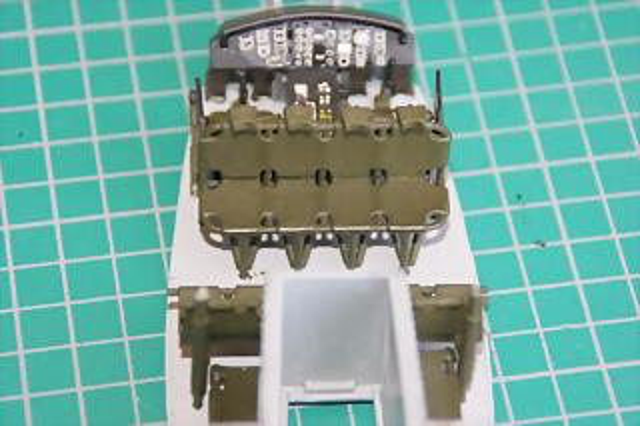 DSC01350 (Copiar)