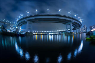 141980__city-japan-the-bridge-lights-night_p