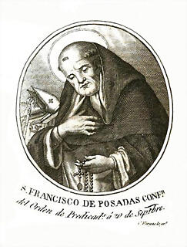 palomino_49_Beato_Francisco_de_Posadas