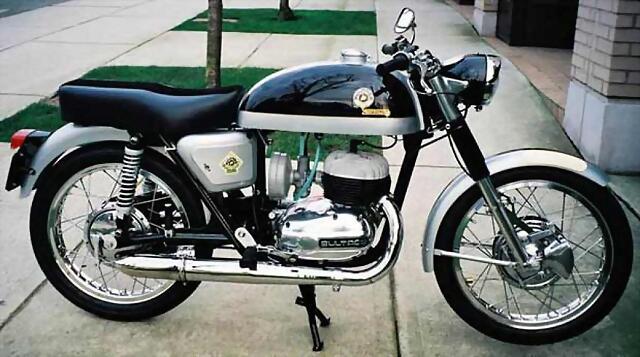 bultaco-metralla-1-1021x570