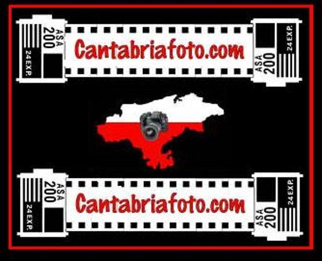 http://www.cantabriafoto.com