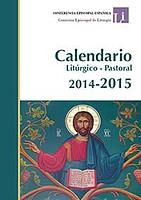 0calendario 2014-2015