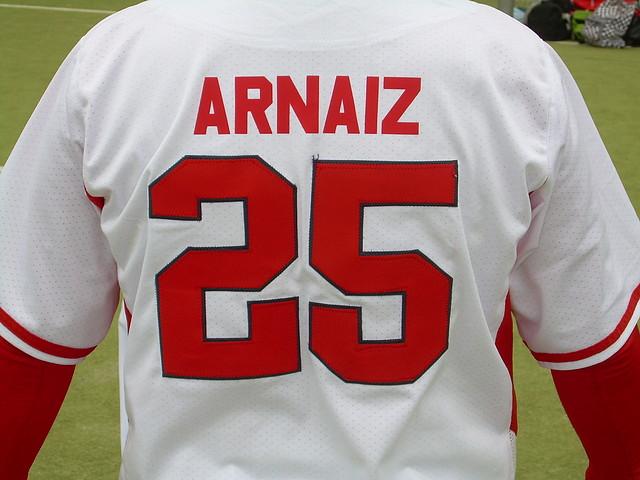 Arnaiz2