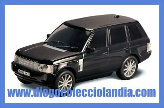 superslot_scalextric_uk_range-rover