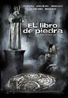 librodepiedra