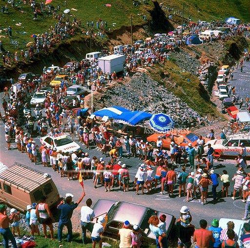 Perico-Tour1988-Luz Ardiden5