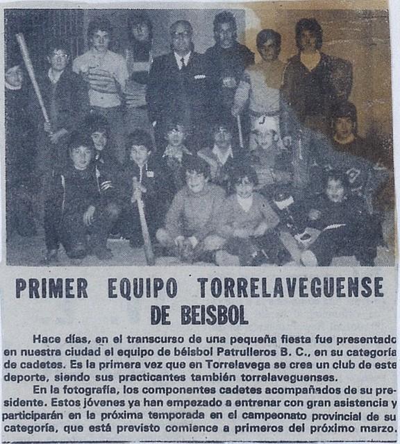 1978.02.12 Liga cadete A