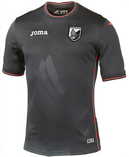 Palermo-14-15-Third-Kit (1)