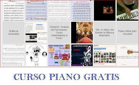 musica2yflauta