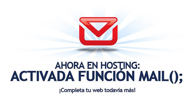 noticias_miarroba_tituloforo_funcion_mail