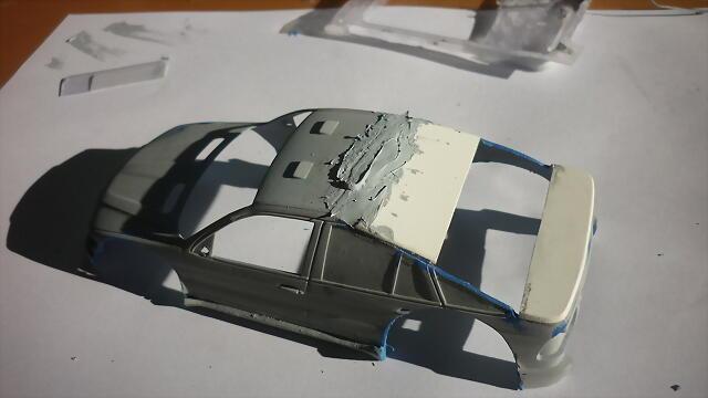 BMW X6 radid slot p1 (24)