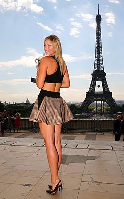 PARIS-FRANCE-JUNE-08-Maria-Sha_54409751517_54115221157_400_640
