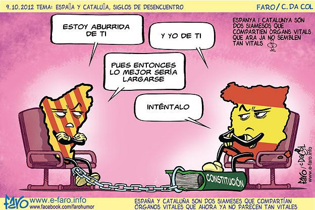 121009.espana.cataluna.aburrida.cosntitucion.independencia
