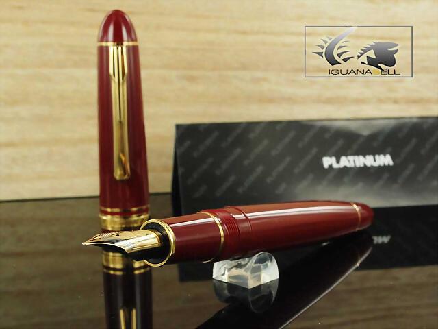 Platinum-Fountain-Pen-President--10-Burgundy-and-Gold-PTB20000P-PTB-20000P-10-1_1024x1024