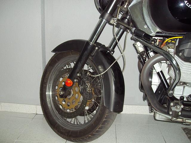 IMGP1977