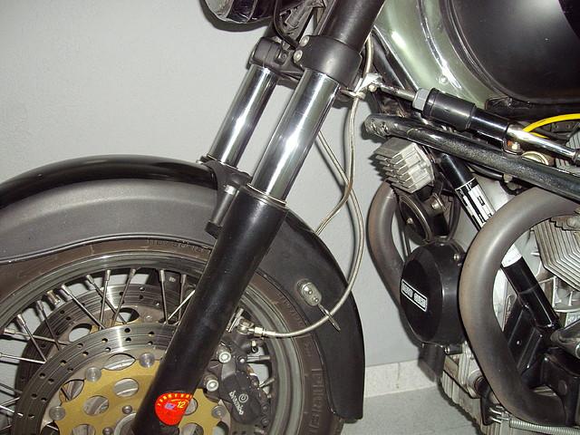 IMGP1974