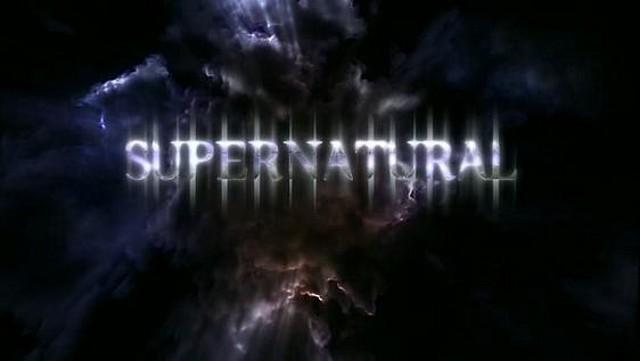27438_supernatural_5a_temporada_0
