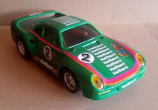 S&B Porsche 959 A (1)