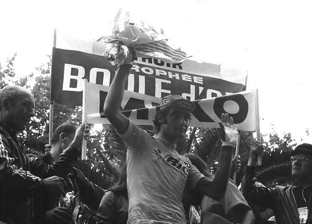 Oca?a-Tour1973