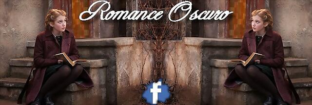 ROMANCE OSCURO