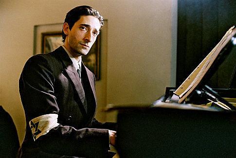 El Pianista 2