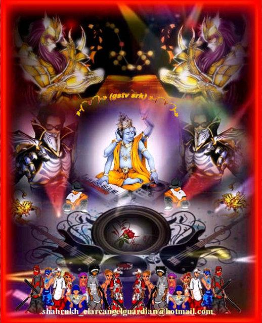 www.shahrukh.tk gstv srk