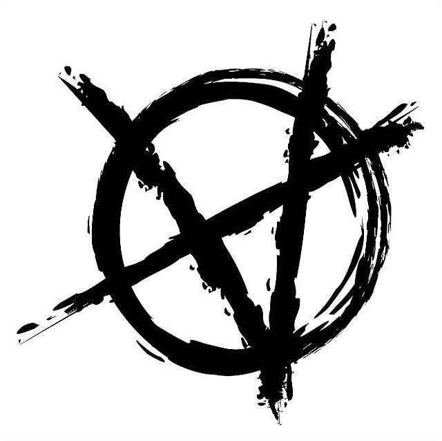 anarquia 4
