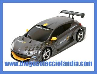 ofertas_sdcalextric_madrid_coches_scalextric-ninco_50580_scalextric_slot