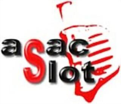 AsacSlot
