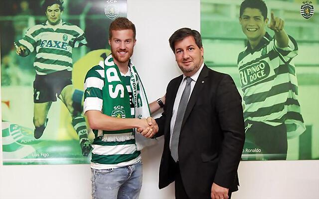 oriol-rosell-presentado-como-nuevo-jugador-del-sporting-club-1401822217000