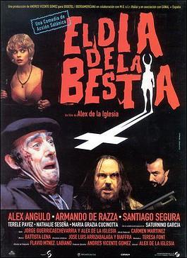 El_dia_de_la_bestia-963705908-large