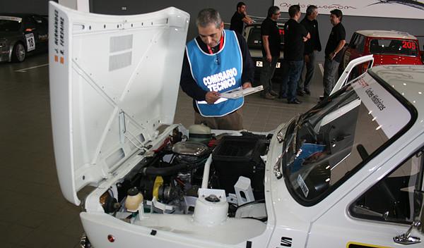 rally-costa-brava-2012-seat-127-verificaciones