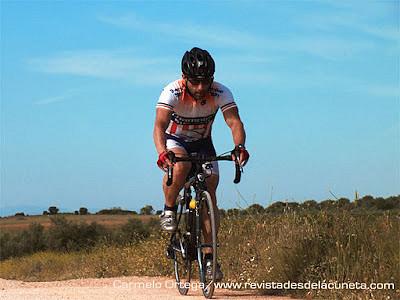 Marcha_Contador_0092