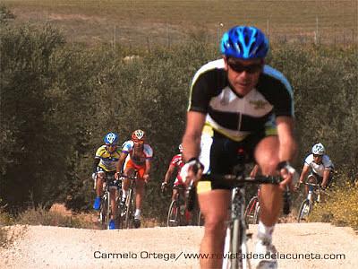 Marcha_Contador_0103