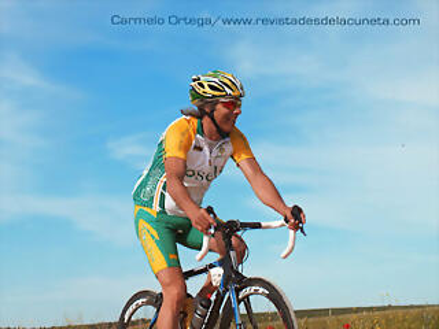 Marcha_Contador_0116