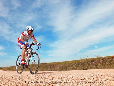 Marcha_Contador_0060