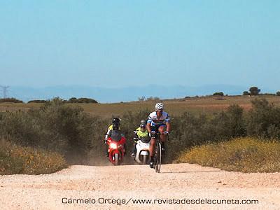 Marcha_Contador_0056
