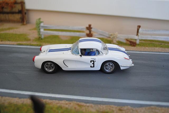 Corvette Slotadictos 07