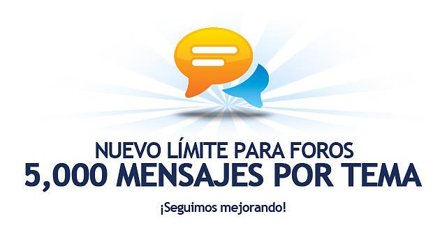 noticias_miarroba_tituloforo_5000mensajes