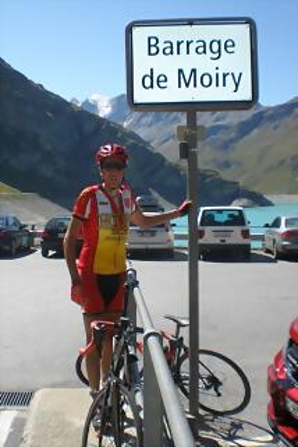 Moiry (40)