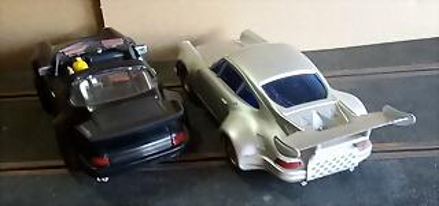 S&B Porsches C (6)