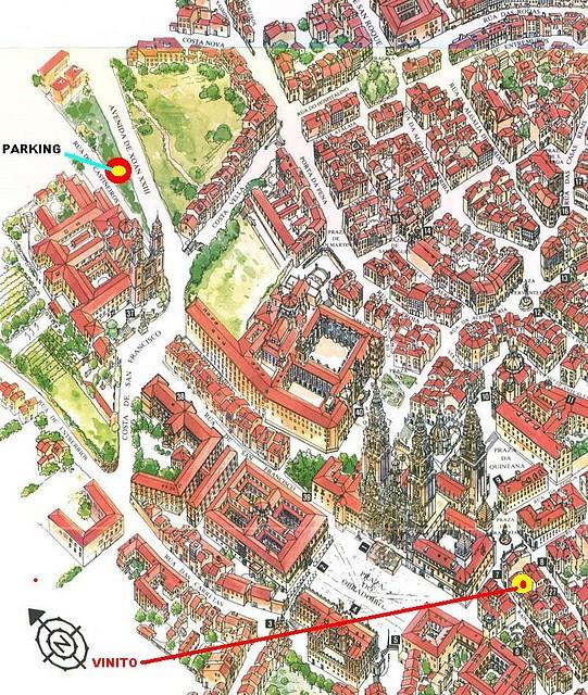 mapa_santiago_compostela