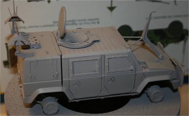 LMV 024
