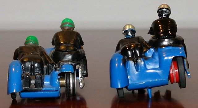 motos6