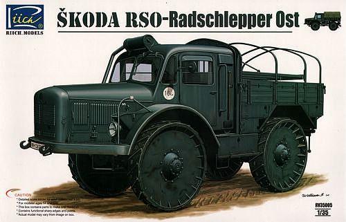 R2959_rd