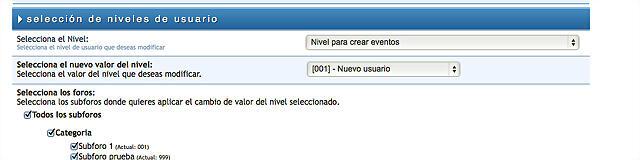 Captura de pantalla 2013-12-13 a la(s) 11.05.08