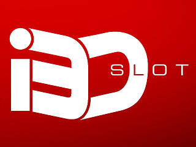 I3D slot