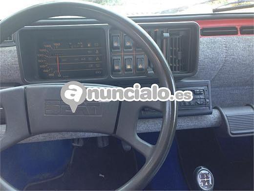 seat_marbella_marbella_900_glx_3p_87_101004655122145180