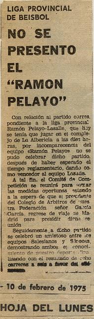 1975.02.10 Liga cadete HL